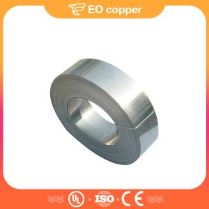 Copper Nickel Strip