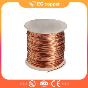 Pure Copper Wire