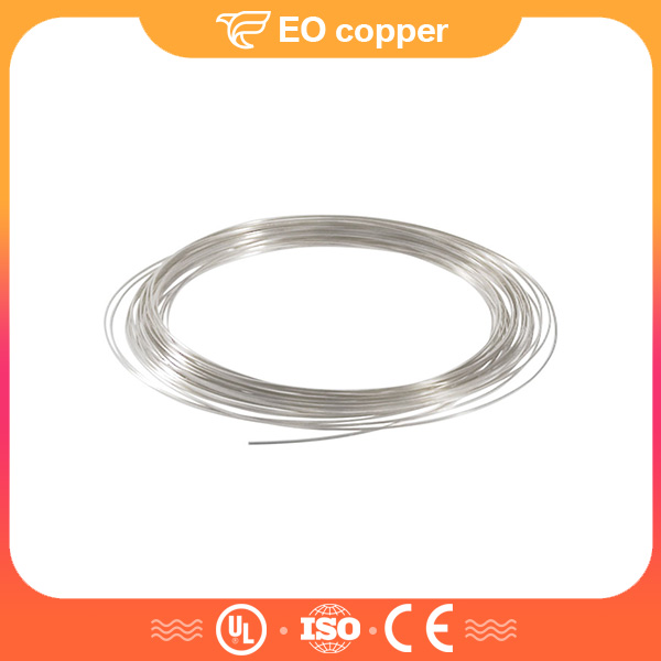 C11000 Red Copper Wire