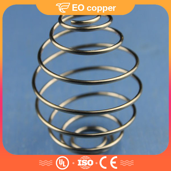 Class 200 Enamelled Round Copper Wire