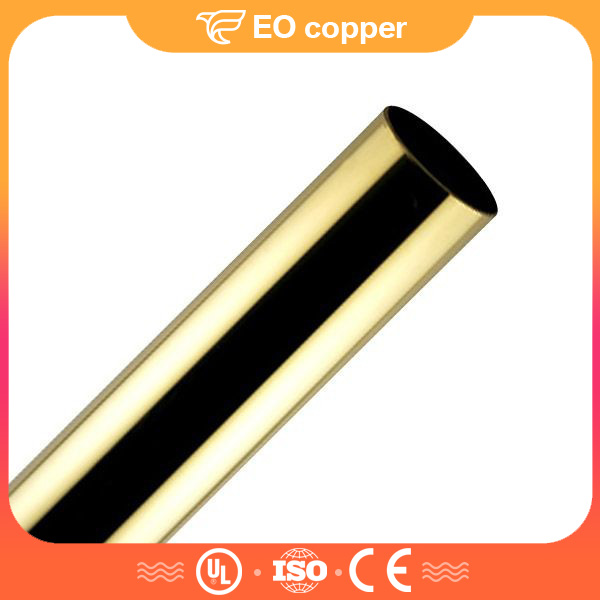 Condenser Copper Tube