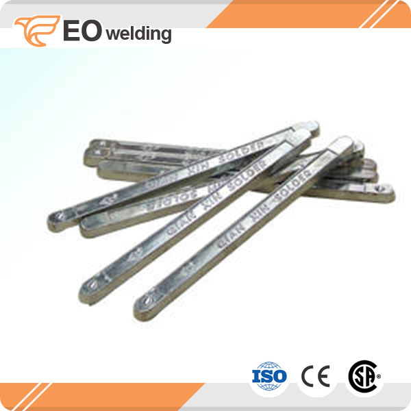 High Quality Radiator Tin Lead Bar