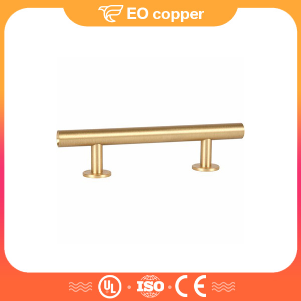 Iron Nickel Copper Alloy Strip