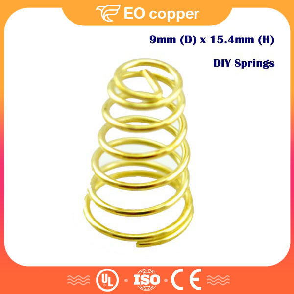 Leaded Nickel Copper Wire