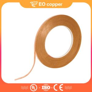 Aluminum Copper Nickel Strip
