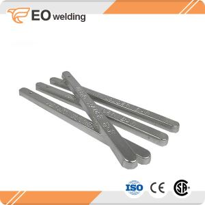 Best Quality LED Soldering Tin Solder Bar