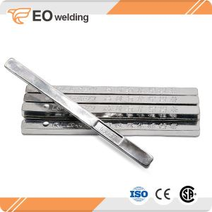 Lead Free Metal Tin Solder Bar