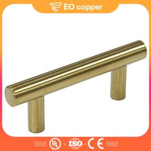 Low Silicon Bronze Rod