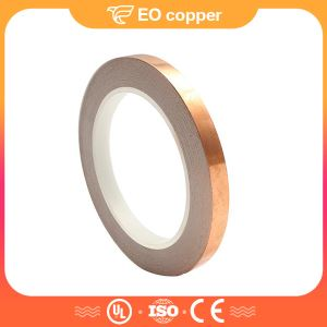 Manganese Copper Nickel Strip