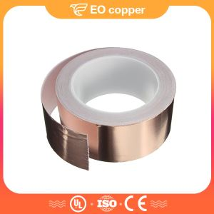 PCB Electrolytic Copper Foil