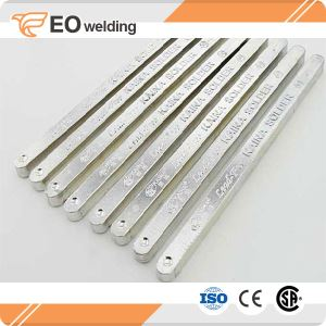 SAC 0307 PCB Soldering Silver Tin Bar