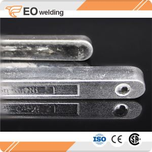 SAC 305 Lead Free Silver Solder Bar