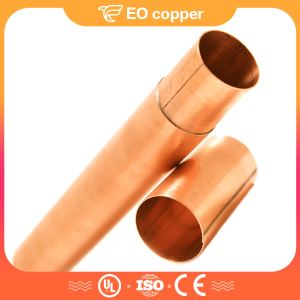 Tin Bronze Tube